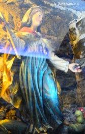 saint Margharet from Vernazza