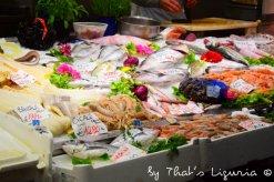 fish mercato orientale