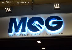 mog in Genova
