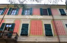 facade marquise palace Zuccarello