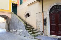 palace entrance Zuccarello