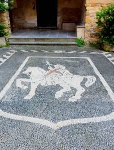 pavments Parasio Liguria