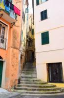 stairs Parasio