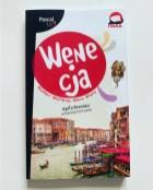 guidebook Venice
