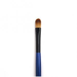 Concealer Makeup Brush - 8