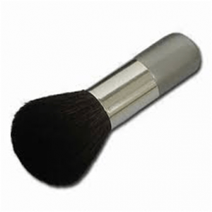 Powder makeup Brush - 7