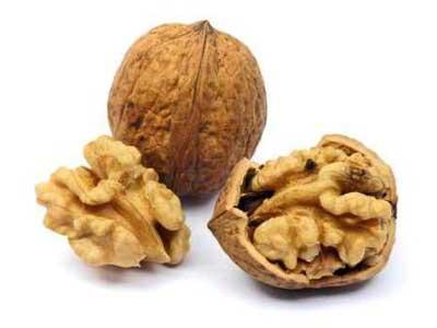 Nuts - Walnut  - Heart Healthy Diet.jpg