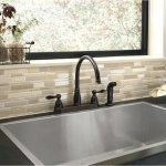 Top 8 Best Oil Rubbed Bronze Kitchen Faucets 2020 Reviews