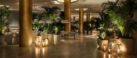 Ritz_MiamiBeachEdition_00038_homepage_1220x520