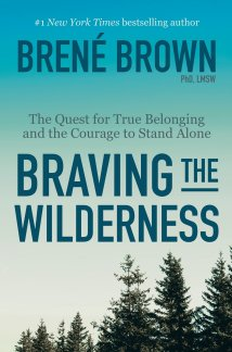 bravingthewilderness