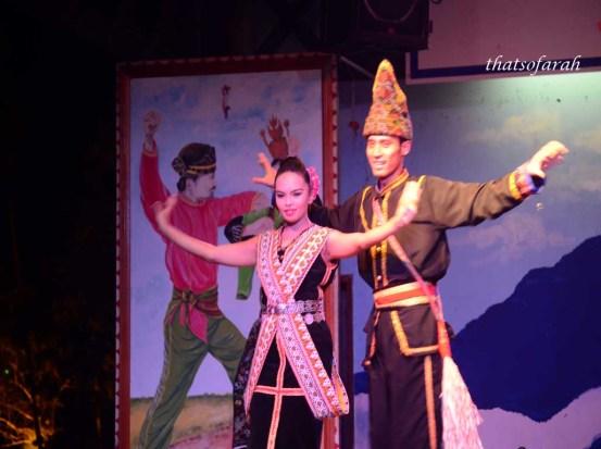 Sumazau Penampang