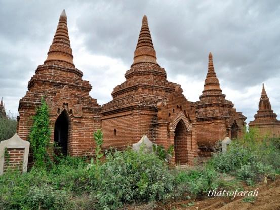 Bagan_5
