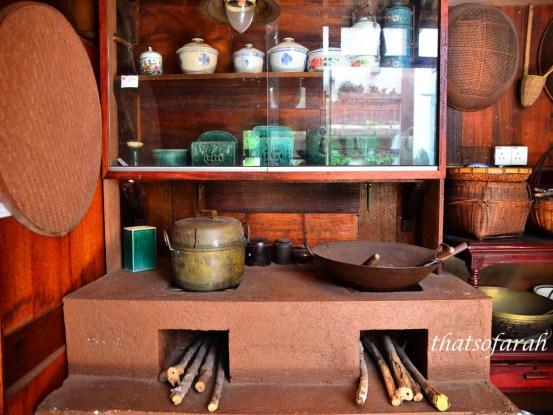 Heritage House Gopeng
