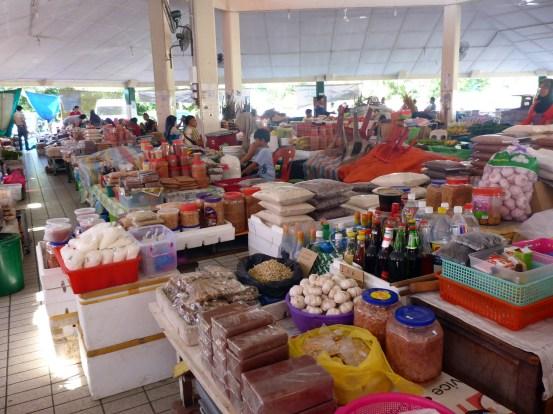 Pasar Tamu Muhibbah