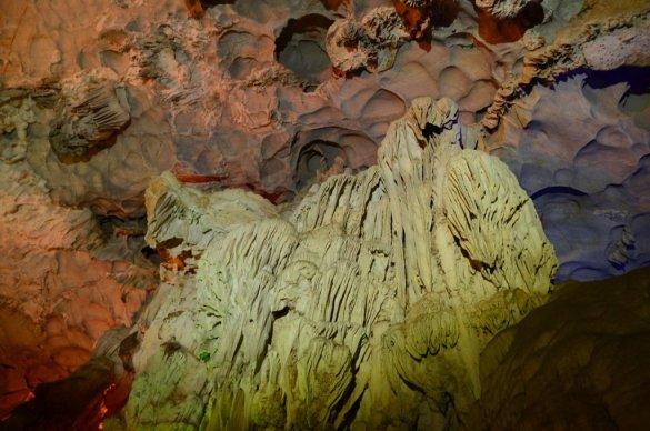 Dao Gu Cave