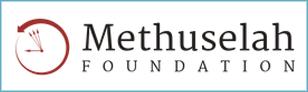 Methuselah Foundation2