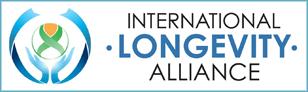 The International Longevity Alliance2