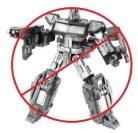 no-shooting-robots_10782414