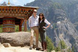 Prince-William-and-Catherine