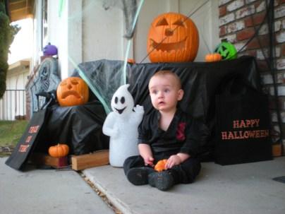 halloween08-5