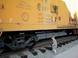 Train-6