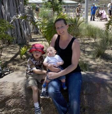 Zoo-Memorial2