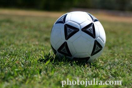 SoccerBall3