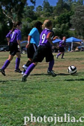 SoccerGame2pm-49