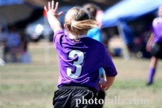 SoccerGame2pm-65