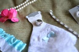 Wedding-Accessories1