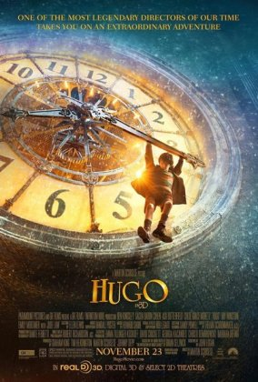 hugo-2011-movie