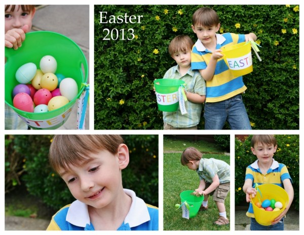 Easter2013 (1024x791)