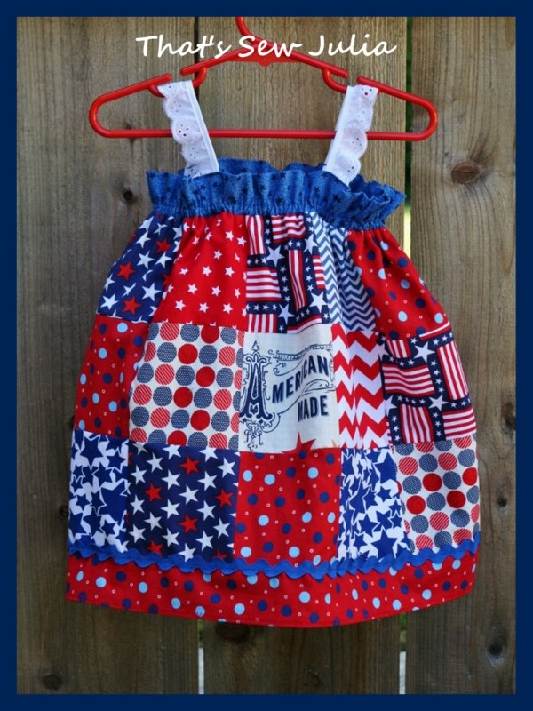 PatrioticPatchworkDress (768x1024)
