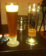 TASTING DAY: Cheers!