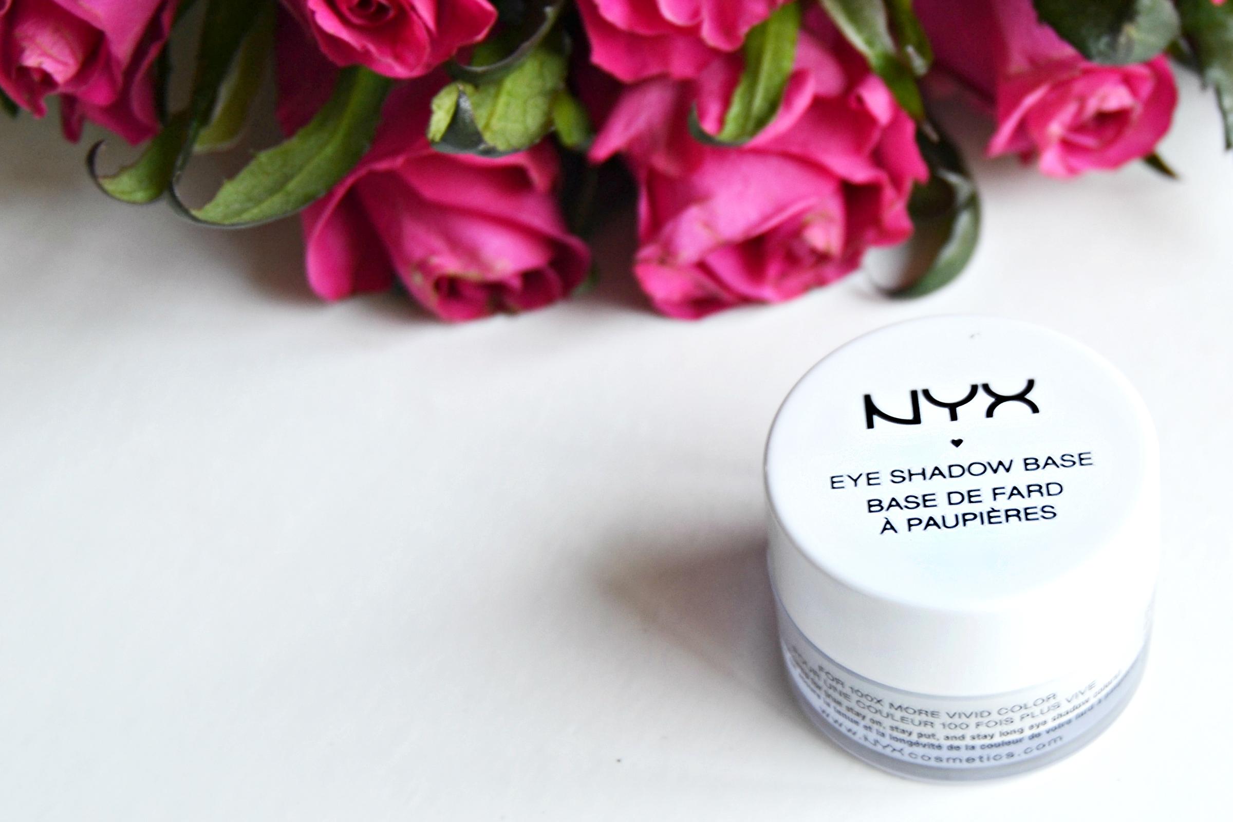 Nyx eye base2