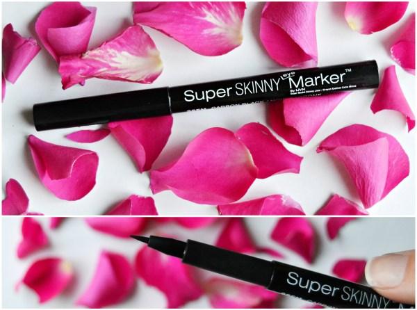 Nyx Skinny Marker