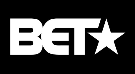 "BET Networks Announces Official Nominees for the 2016 ""BET AWARDS"""
