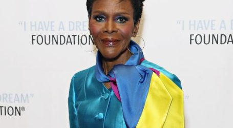 CBCF To Honor Cicely Tyson, Richard Roundtree and Dionne Warwick with Lifetime Achievement Awards at 20th Annual Celebration of Leadership in the Fine Arts