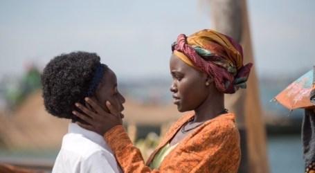 The Urbanworld® Film Festival Presented By REVOLT With Founding Sponsor HBO Announces 2016 Festival Slate