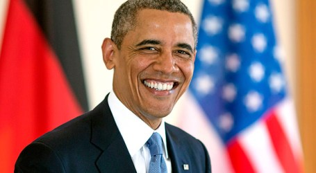President Obama to Deliver Final Keynote at 46th ALC Phoenix Awards Dinner