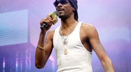 "Snoop Dogg Talks ""Coolaid"", Police Brutality & More"