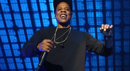 Tidal Posts $28M Net Loss in 2015, More Than Double From Year Before