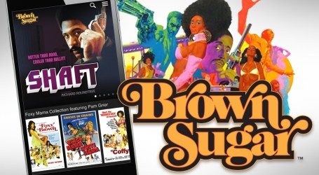 Brown Sugar Adds Google Chromecast Capabilities