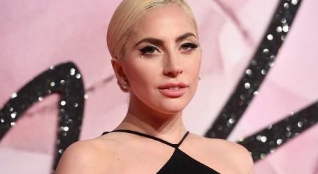 Lady Gaga Will Replace Beyoncé In Coachella Lineup