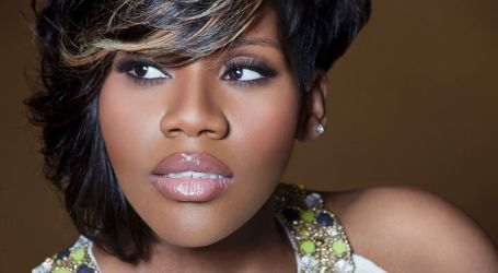 Kelly Price Finds Love After Divorce & Expands Her Entertainment Enterprise!