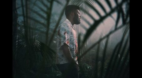 "Khalid Unveils Music Video For ""Saved""; ""Location"" Officially Certified 4X Platinum By RIAA"
