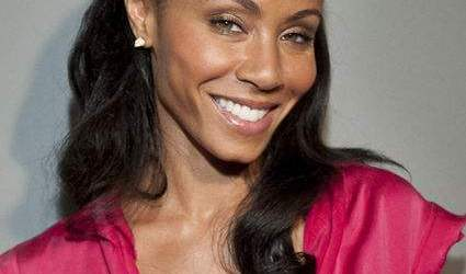 Jada Pinkett Smith Backs Mo'Nique's Boycott: She's Shining Light on Truth  Read more at EBONY