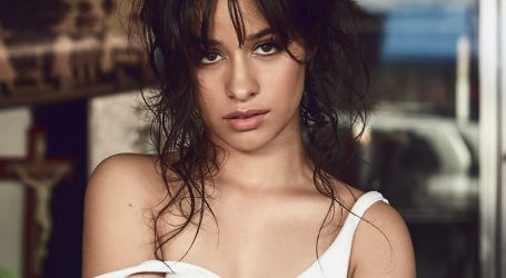 Camila Cabello's 'Havana' Is First Song by a Woman to Top Pop, Rhythmic & Adult Pop Songs Charts Since 1996