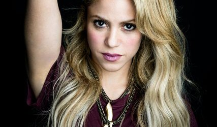 Shakira Pays $25M To Spanish Government Amid Tax Fraud Investigation, Claims Report