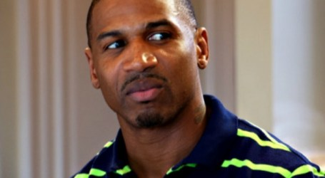 STEVIE J TO FACE PRISON TIME FOR FAILING TO PAY $1.3 MILLION IN CHILD SUPPORT